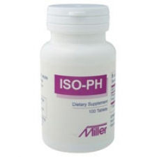 Iso-Ph 100 tablets - 3 Pack
