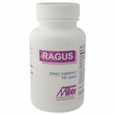 Ragus 100 tablets - 3 Pack