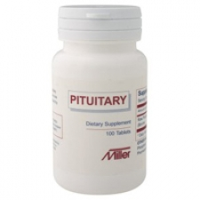 Pituitary 100 tablets - 3 Pack