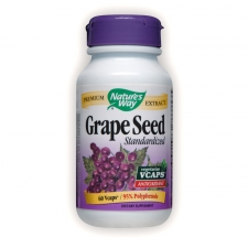 Grape Seed Standardized
