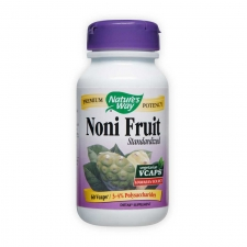 Noni Fruit Standardized