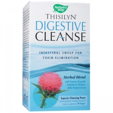 Thisilyn Digestive Cleanse