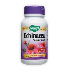 Echinacea Standardized