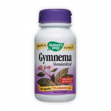 Gymnema Standardized