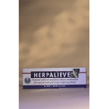 Cold Sore Relief Formerly Herpalieve Tube (OTC)