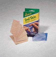 2nd Skin® Dressing Kit