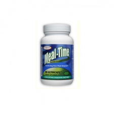 Meal Time™ Digestive Enzymes