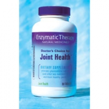 Doctor's Choice for Joint Health