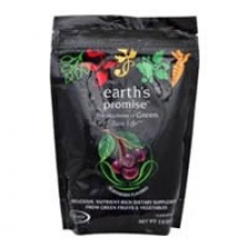 Earth's Promise Elderberry 14-day pouch