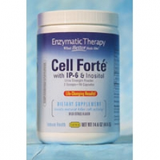 Cell Fortè® w/IP-6 and Inositol (powder)