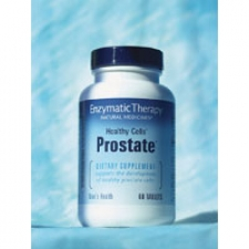 Healthy Cells Prostate