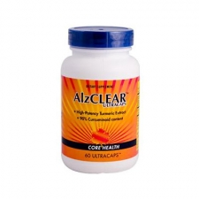 AlzCLEAR Ultracaps