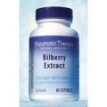 Enzymatic Therapy Bilberry