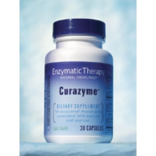 Curazyme (30)