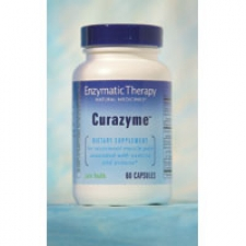 Curazyme (60)