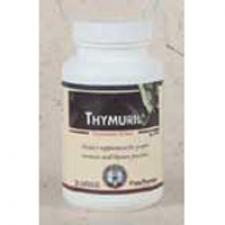Thymuril (Capsules) (50)