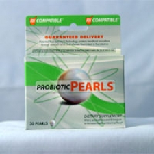 Probiotic Pearls (30)